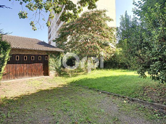 Vente maison 10 pièces 253 m2