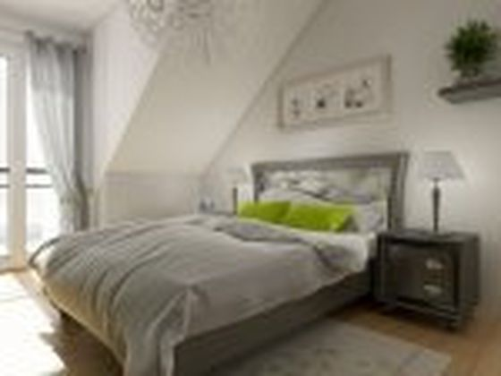 Vente maison 5 pièces 80,5 m2