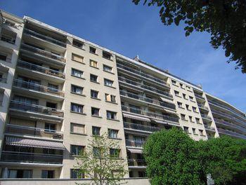 appartement à Vincennes (94)