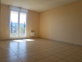 Appartement Donzère