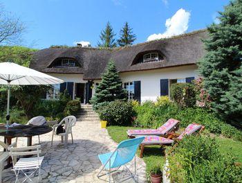 propriété à Amfreville-sur-Iton (27)