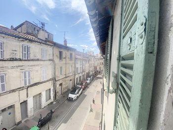 studio à Avignon (84)