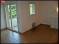 Appartement 2 pièces 41m²