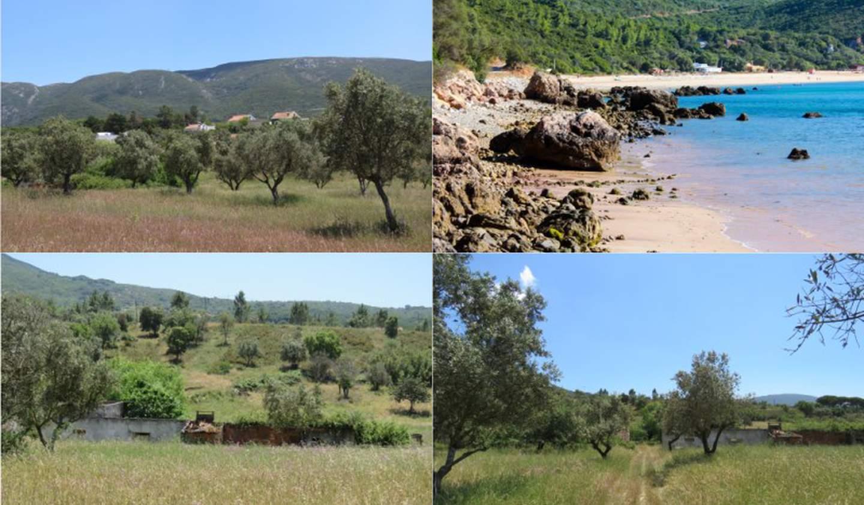 Land Setúbal
