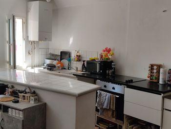 appartement à Carpentras (84)