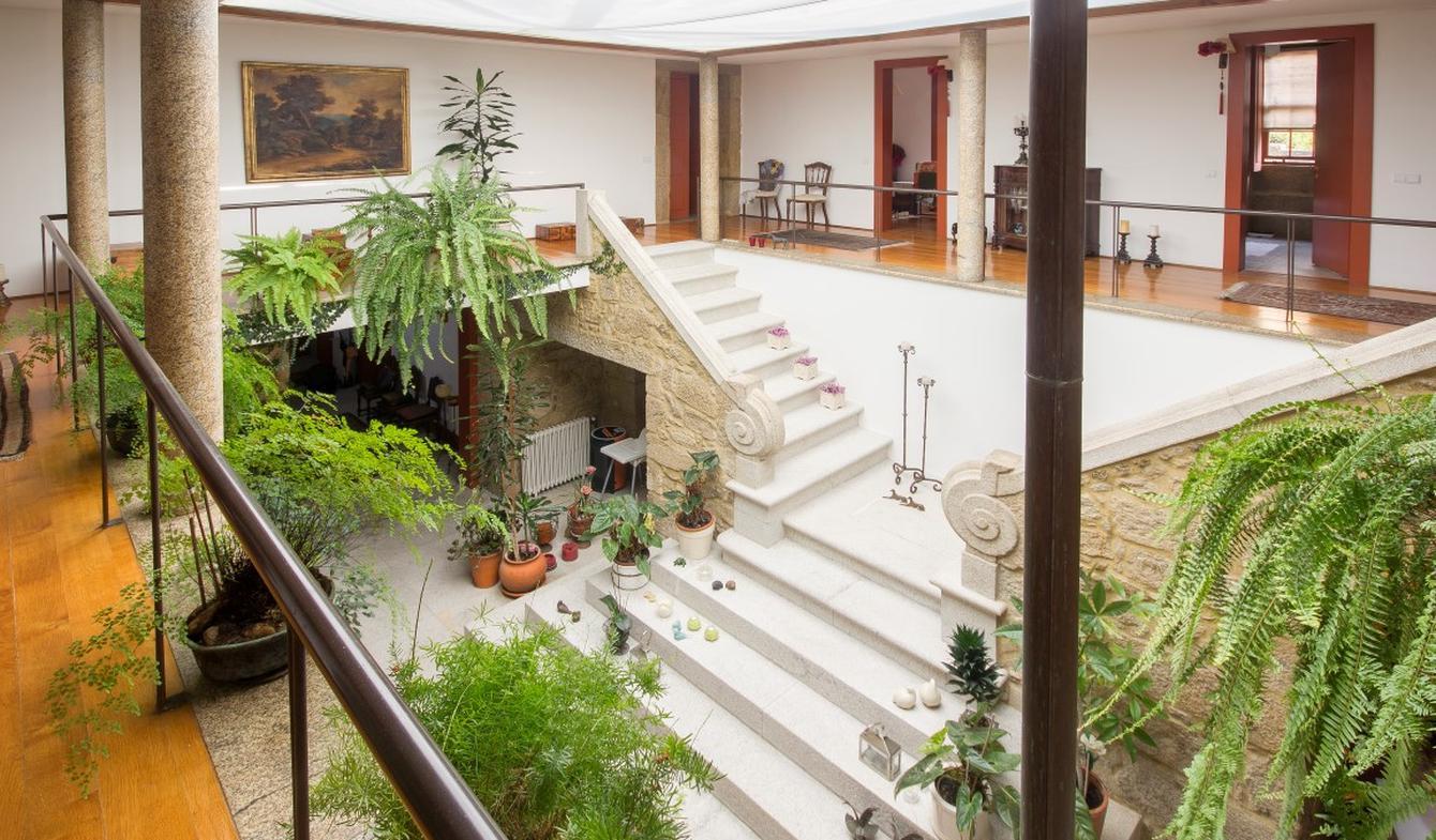Villa avec jardin Póvoa de Varzim