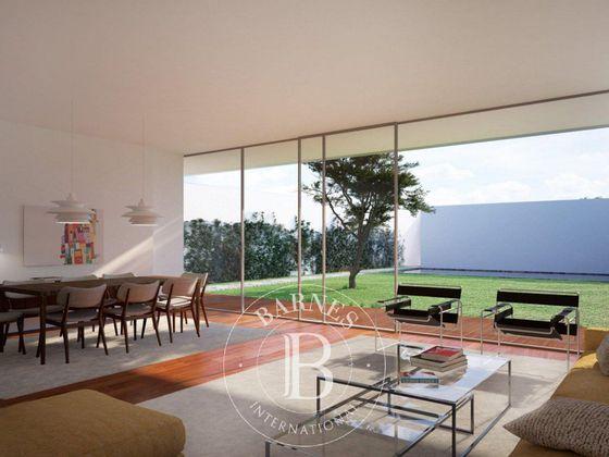 Vente maison 314 m2