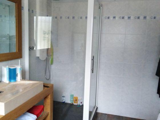 Vente maison 2 pièces 85 m2