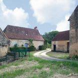 Vente Ferme Dordogne