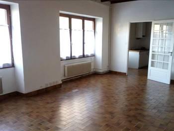 Maison 4 pièces 180 m2