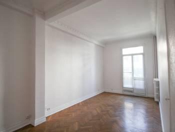 Appartement 2 pièces 62,06 m2