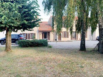 maison à Triaize (85)