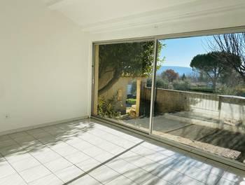 Villa 5 pièces 111,32 m2