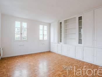 Studio 26,23 m2