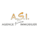 Agence Services Immobilier