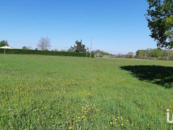 terrain à Monpazier (24)