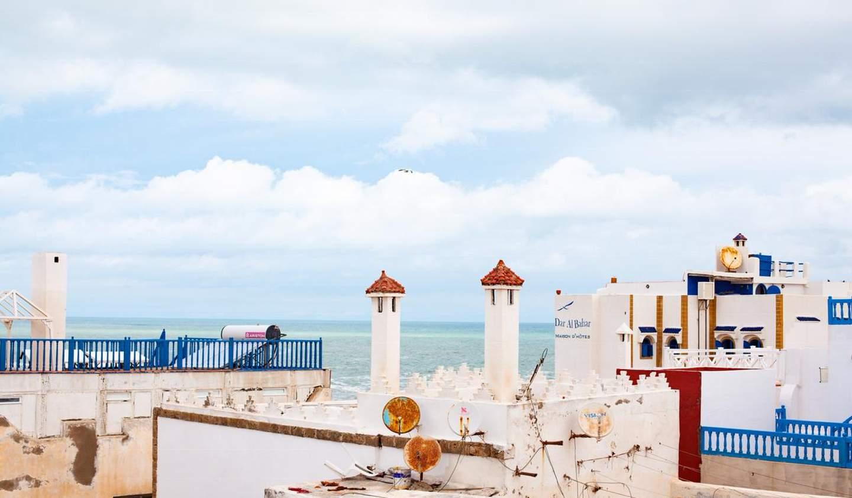Property Essaouira
