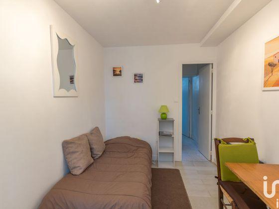 Vente maison 7 pièces 98 m2