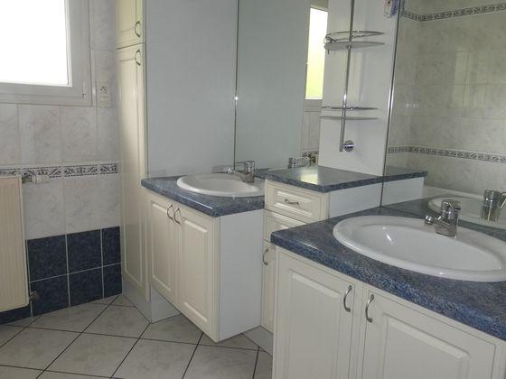 Vente maison 7 pièces 165 m2