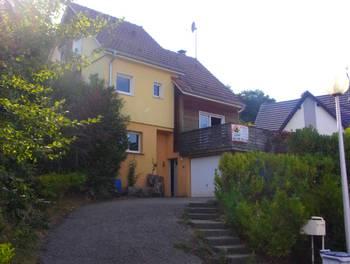Maison 6 pièces 133,77 m2