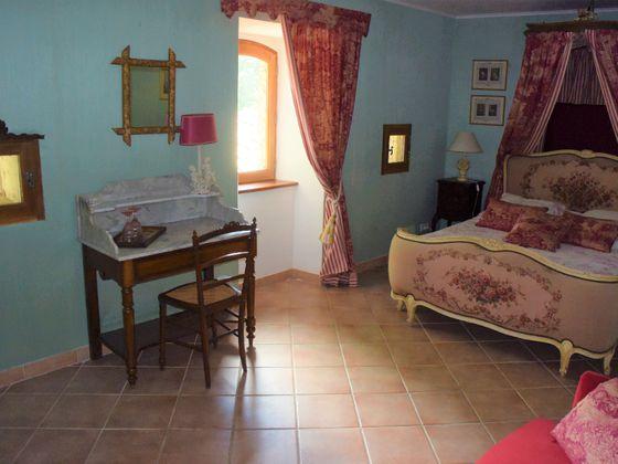 Vente maison 20 pièces 567 m2