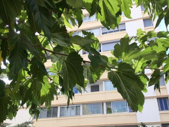 vente Appartement 4 pièces 85 m2 Nimes