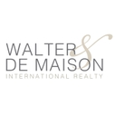 Walter & De Maison