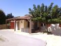 vente Maison Rieux-Minervois