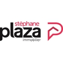 STEPHANE PLAZA IMMOBILIER ST REMY DE PROVENCE