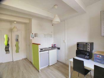 studio à Narbonne (11)
