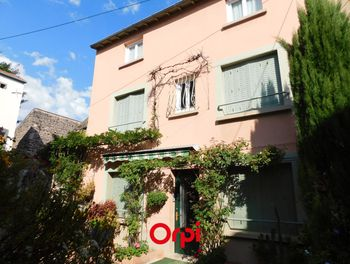 maison à Aubiere (63)