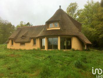 maison à Pérols-sur-Vézère (19)