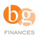 Bg Finances