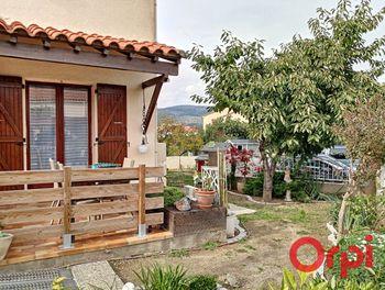 Vente De Maison Dans Les Pyrenees Orientales 66 Maison A Vendre