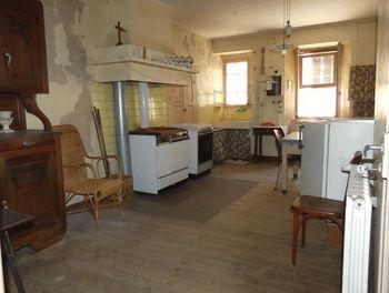 maison à La Selve (12)