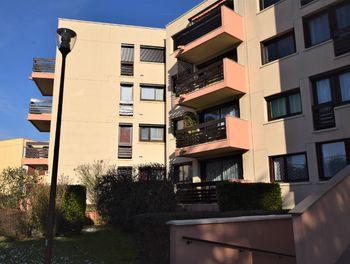 appartement à Saint-Michel-sur-Orge (91)