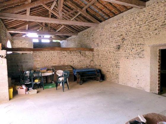 Vente propriété 8 pièces 255 m2