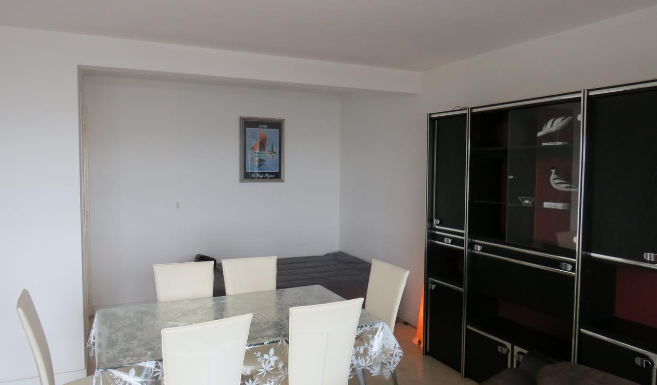 Apartment La baule