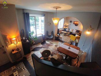maison à Aurec-sur-Loire (43)