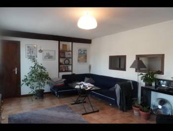 Maison 6 pièces 85 m2