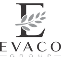 EVACO GROUP