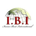IMMO BEST INTERNATIONAL