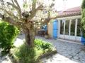 Maison 4 pièces 128 m² env. 320 000 € Lauris (84360)
