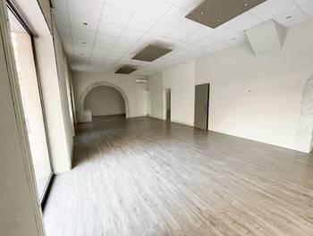 Divers 4 pièces 100 m2