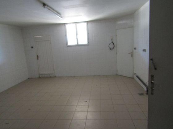 Vente divers 5 pièces 546 m2