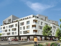 vente Appartement Savigny-le-Temple