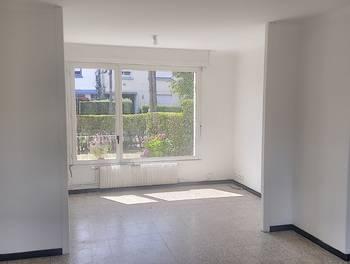 Maison 4 pièces 79,66 m2