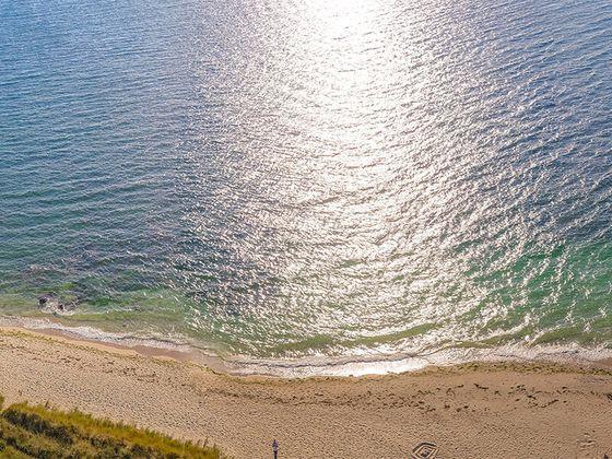 Location appartement meublé 2 pièces 38,15 m2