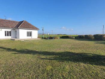 maison à Saint-Hilaire-sous-Romilly (10)