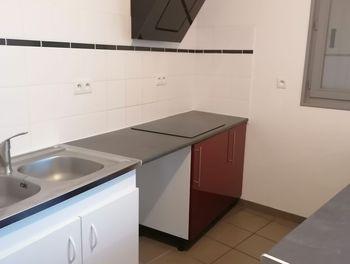 appartement à Brioude (43)